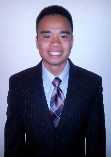 LegalMatch Family Law Lawyer Quoc V.