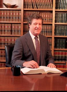 LegalMatch Family Law Lawyer Thomas W.