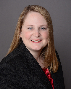 LegalMatch Family Law Lawyer Melissa C.