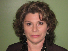 LegalMatch Family Law Lawyer Laurie G.