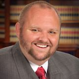LegalMatch Family Law Lawyer Stephen W.