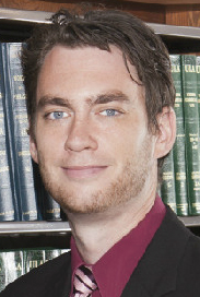 LegalMatch Family Law Lawyer Ian M.