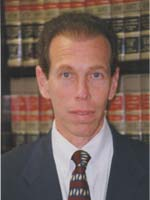 LegalMatch Family Law Lawyer Alan G.
