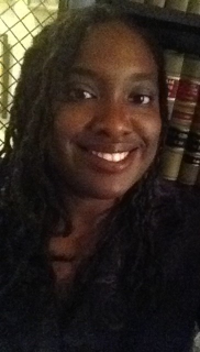 LegalMatch Family Law Lawyer Natasha S.