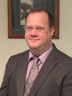 LegalMatch Family Law Lawyer Travis G.