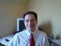 LegalMatch Family Law Lawyer Alexander F.