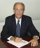 LegalMatch Family Law Lawyer Steven G.