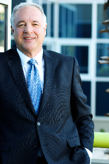 LegalMatch Family Law Lawyer Graham H.