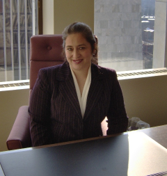 LegalMatch Family Law Lawyer Susan S.