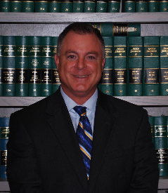 LegalMatch Family Law Lawyer Donald C.