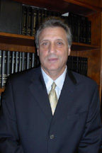 LegalMatch Family Law Lawyer Elliot S.