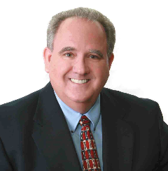 LegalMatch Family Law Lawyer Walter M.