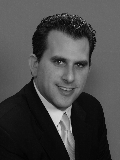 LegalMatch Family Law Lawyer Jeffrey K.