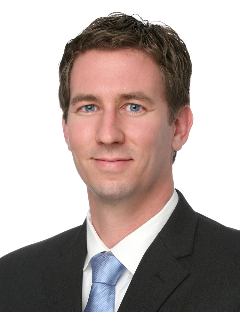 LegalMatch Family Law Lawyer Jeremy G.
