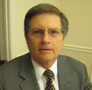 LegalMatch Family Law Lawyer Carl E.