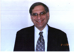 LegalMatch Family Law Lawyer Joel D.