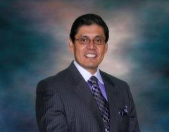 LegalMatch Family Law Lawyer Jose M.